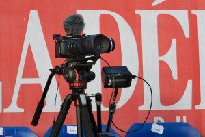 caméra1 association vidéo quercy rouergue
