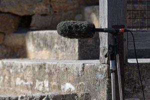 micro association vidéo quercy rouergue