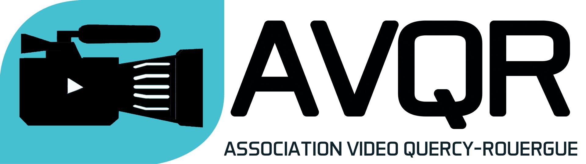 logo de l'association vidéo quercy rouergue