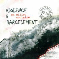 jacquette-dvd-harcèlement