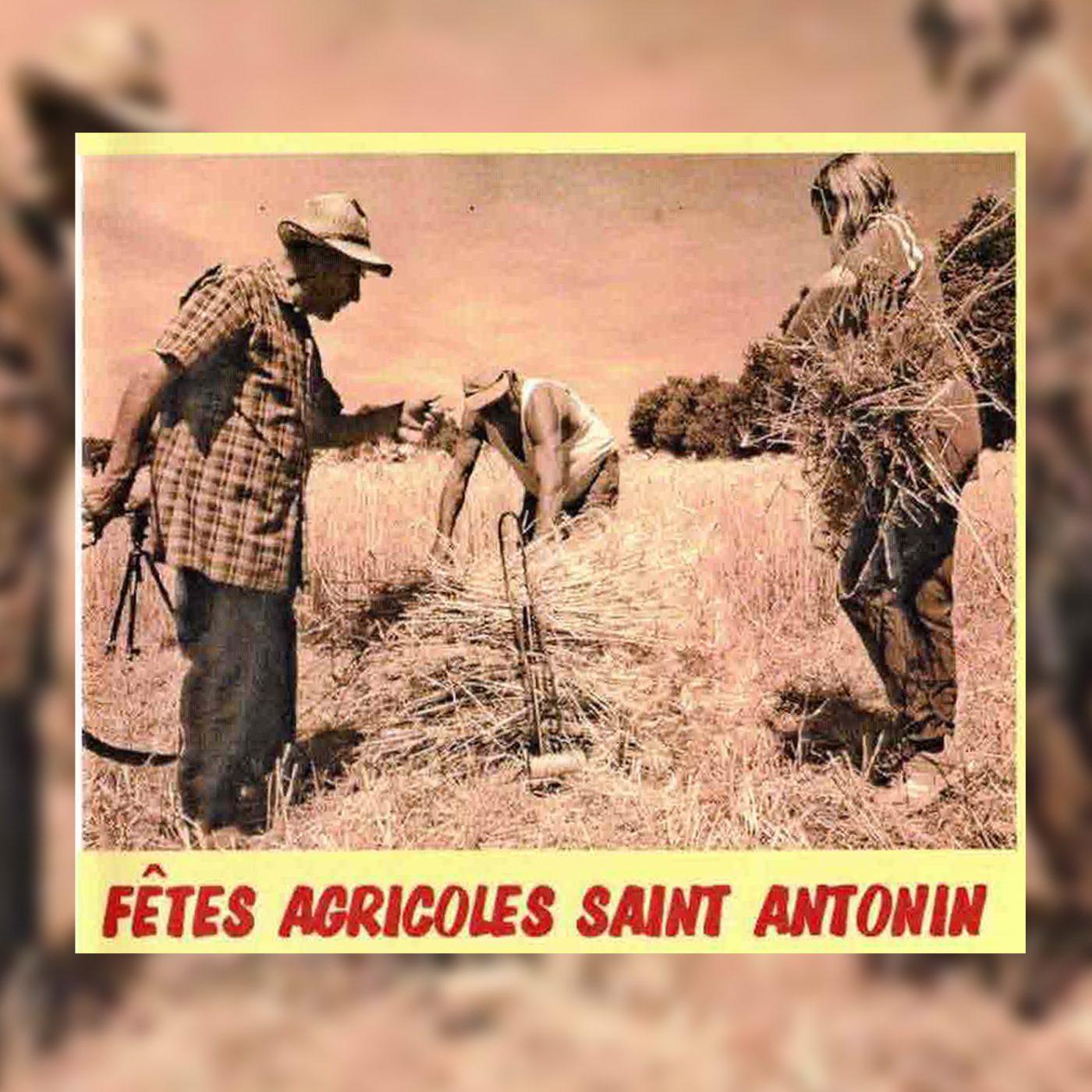 jaquette-fetes-agricole